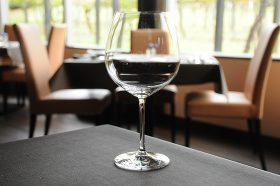 ワイングラスの選び方