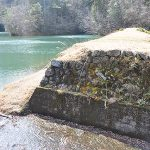 170308琴滝(23)
